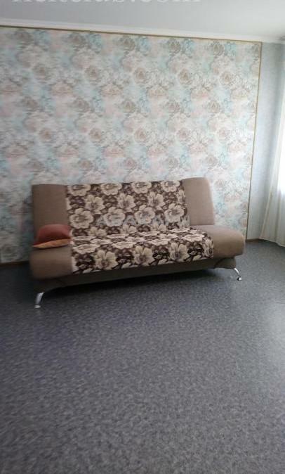 1-комнатная Светлогорская Северный мкр-н за 16000 руб/мес фото 12