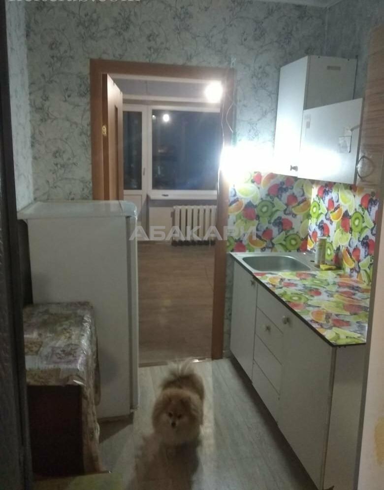 1-комнатная Тимирязева Свободный пр. за 11500 руб/мес фото 7