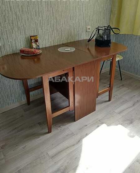 1-комнатная Елены Стасовой Ветлужанка мкр-н за 17500 руб/мес фото 12