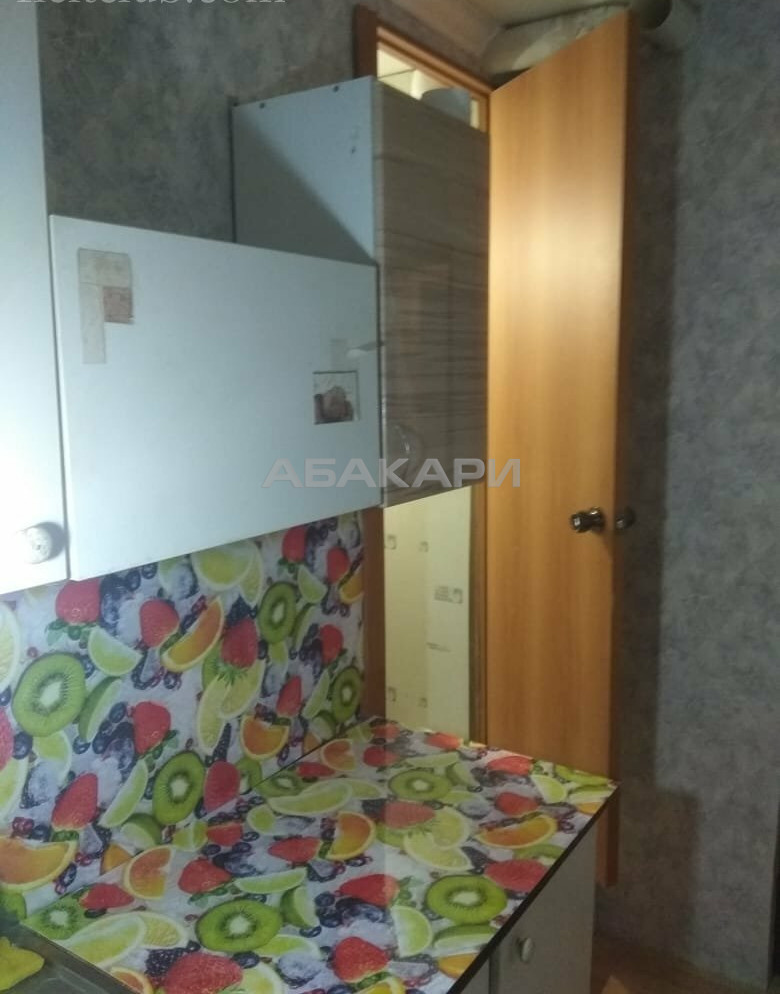1-комнатная Тимирязева Свободный пр. за 11500 руб/мес фото 1