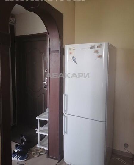 1-комнатная Академика Киренского Свободный пр. за 16000 руб/мес фото 1