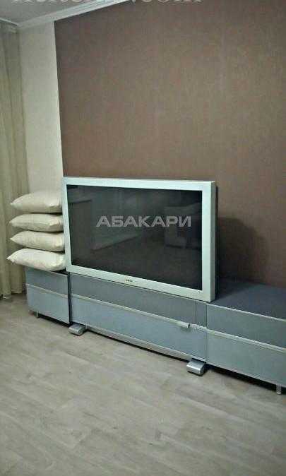 1-комнатная Калиновая Северо-Западный мкр-н за 13000 руб/мес фото 4