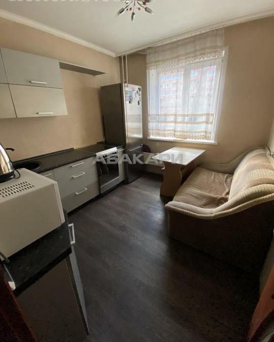 1-комнатная Светлогорский переулок Северный мкр-н за 18000 руб/мес фото 6