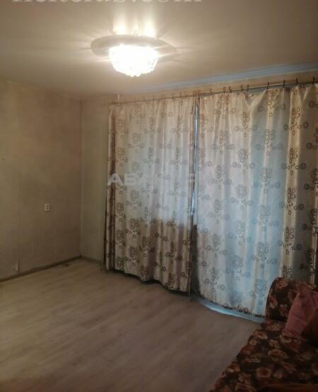 1-комнатная Академика Киренского Свободный пр. за 16000 руб/мес фото 9