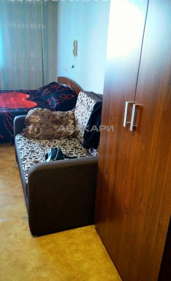 1-комнатная Академика Киренского Студгородок ост. за 15500 руб/мес фото 5