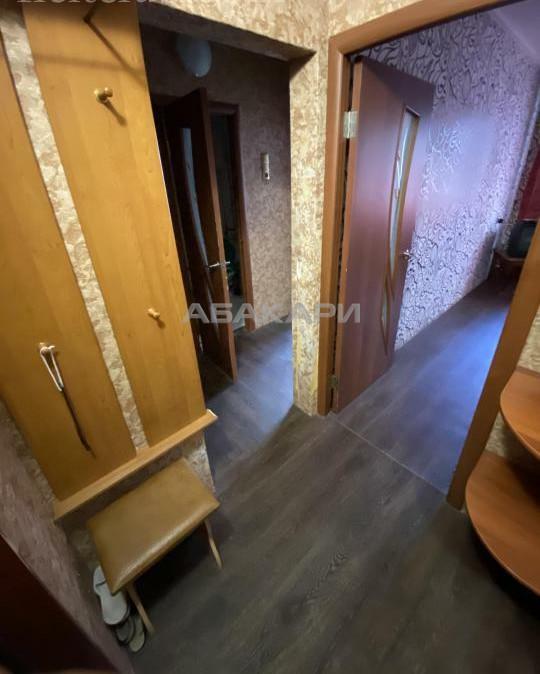 1-комнатная Светлогорский переулок Северный мкр-н за 18000 руб/мес фото 13