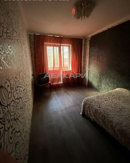 1-комнатная Светлогорский переулок Северный мкр-н за 18000 руб/мес фото 1