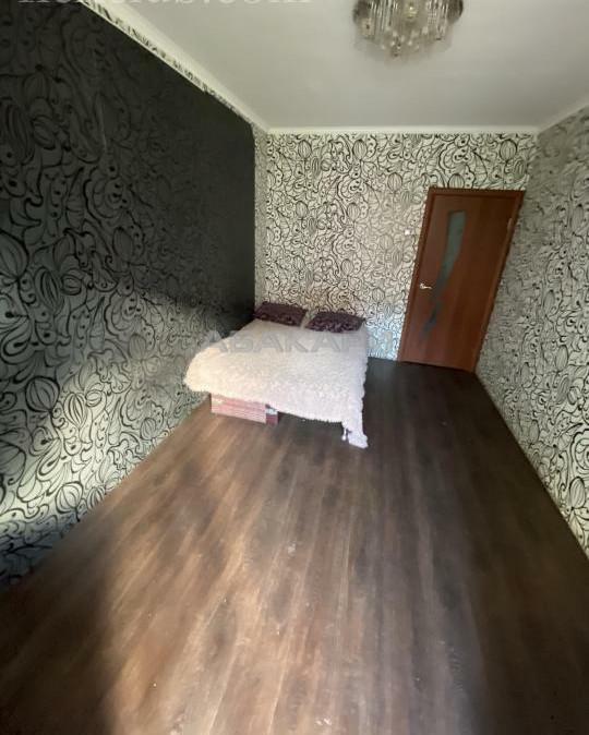 1-комнатная Светлогорский переулок Северный мкр-н за 18000 руб/мес фото 2