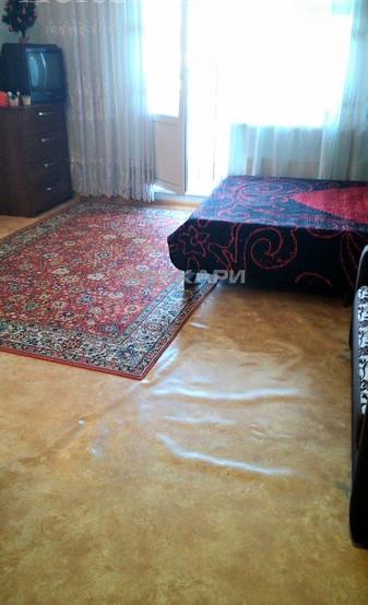 1-комнатная Академика Киренского Студгородок ост. за 15500 руб/мес фото 3