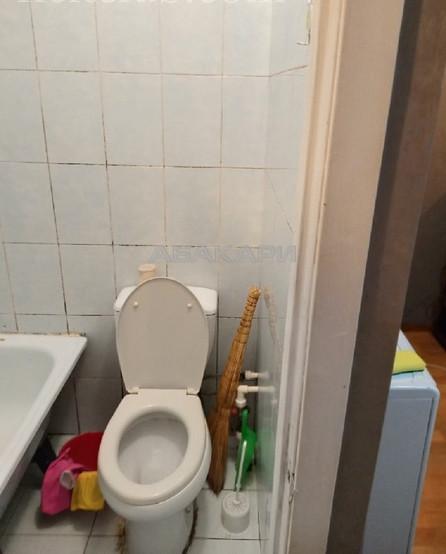 гостинка Комсомольский проспект Северный мкр-н за 12500 руб/мес фото 4