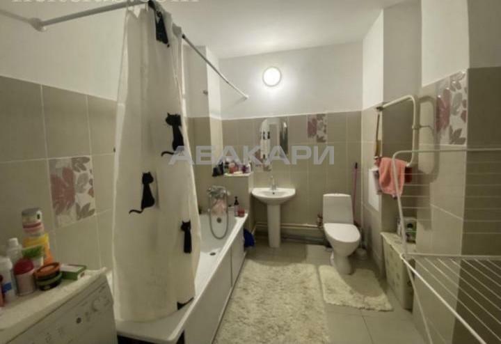 1-комнатная Дмитрия Мартынова Покровский мкр-н за 23000 руб/мес фото 8