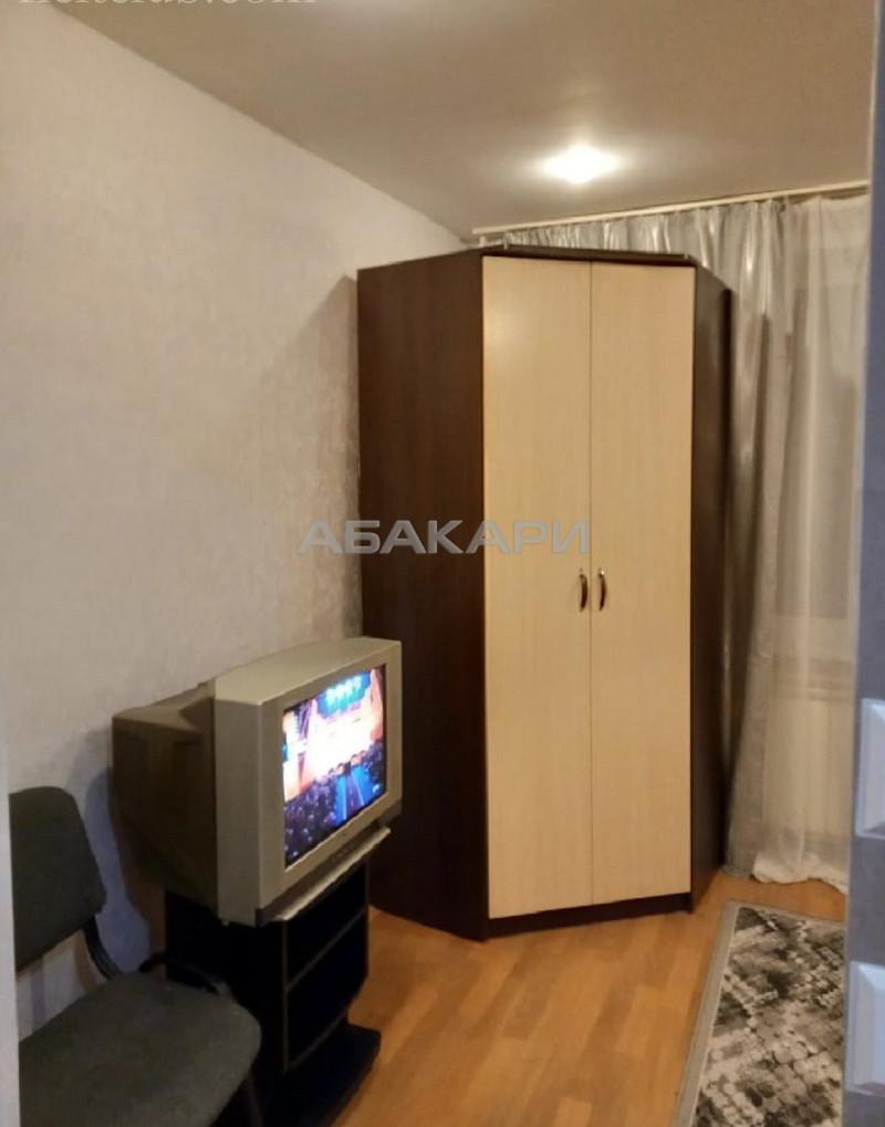 гостинка Комсомольский проспект Северный мкр-н за 12500 руб/мес фото 2