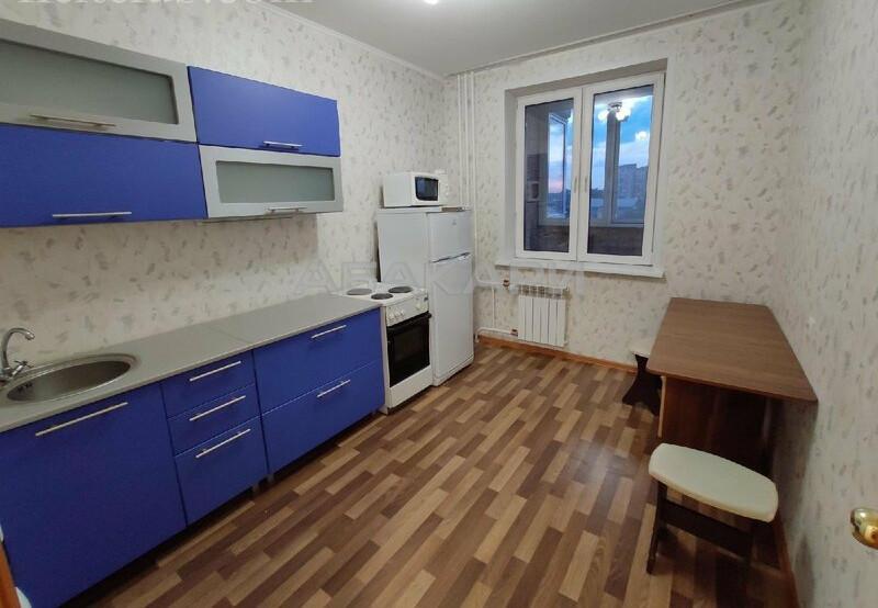 1-комнатная Калинина Свободный пр. за 13000 руб/мес фото 1
