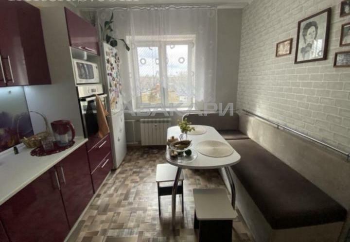1-комнатная Дмитрия Мартынова Покровский мкр-н за 23000 руб/мес фото 5