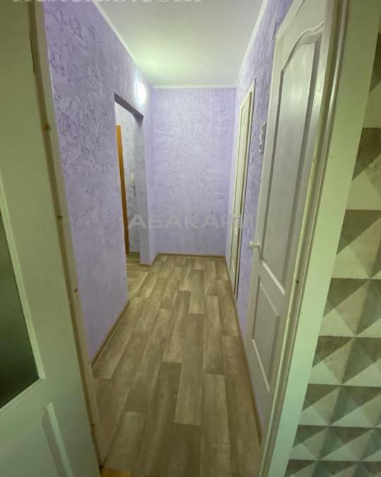 2-комнатная Дмитрия Мартынова Покровский мкр-н за 23000 руб/мес фото 10