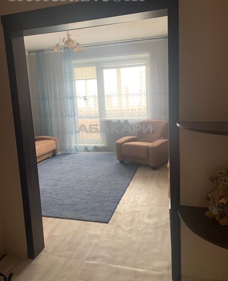 1-комнатная Бабушкина Студгородок ост. за 17500 руб/мес фото 2