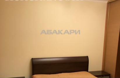 2-комнатная Дубровинского Центр за 30000 руб/мес фото 1