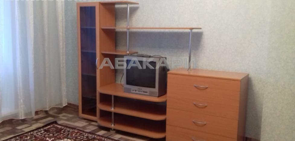 1-комнатная Судостроительная Пашенный за 11500 руб/мес фото 6