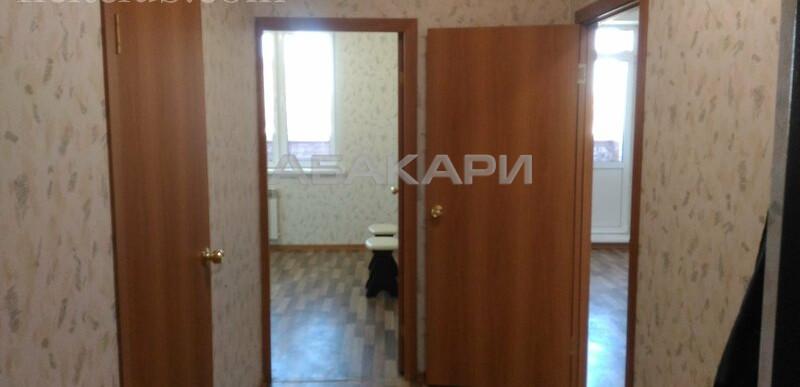 1-комнатная Калинина Свободный пр. за 13000 руб/мес фото 5