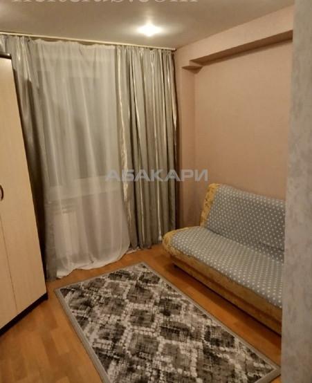 гостинка Комсомольский проспект Северный мкр-н за 12500 руб/мес фото 3