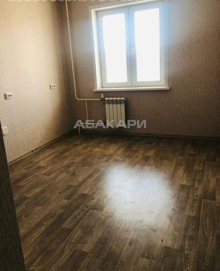 1-комнатная Александра Матросова ХМЗ ост. за 11000 руб/мес фото 8