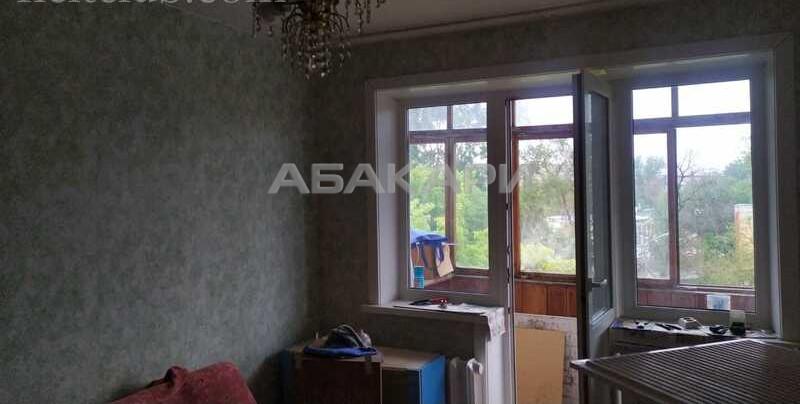 1-комнатная Семафорная Эпицентр к-т за 14000 руб/мес фото 5