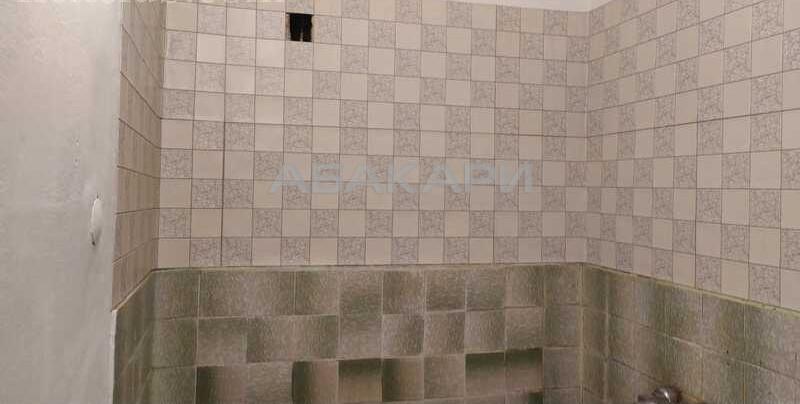 1-комнатная Семафорная Эпицентр к-т за 14000 руб/мес фото 1