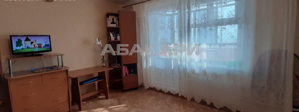 1-комнатная Алексеева Северный мкр-н за 16500 руб/мес фото 2