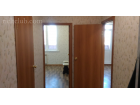 1-комнатная Калинина 47Б 1 за 13 000 руб/мес