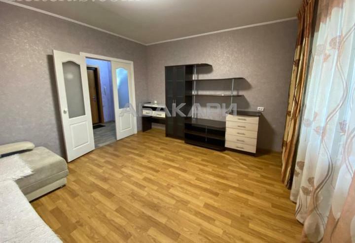 2-комнатная Дмитрия Мартынова Покровский мкр-н за 23000 руб/мес фото 3