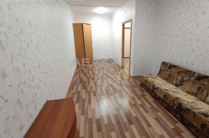 1-комнатная Калинина Калинина ул. за 13000 руб/мес фото 3
