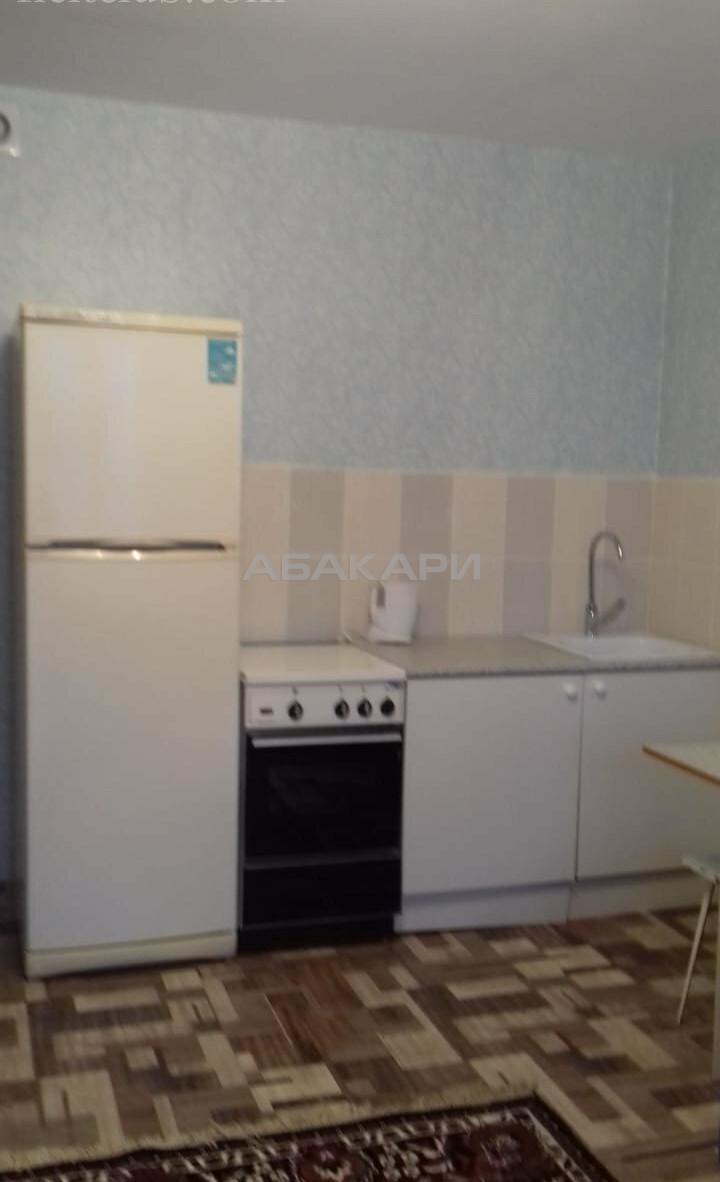 1-комнатная Судостроительная Пашенный за 11500 руб/мес фото 4