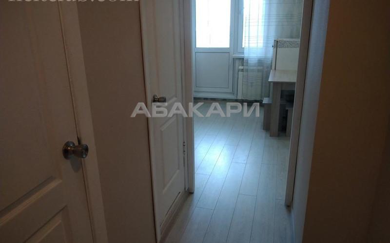 1-комнатная Кишиневская Энергетиков мкр-н за 13000 руб/мес фото 4