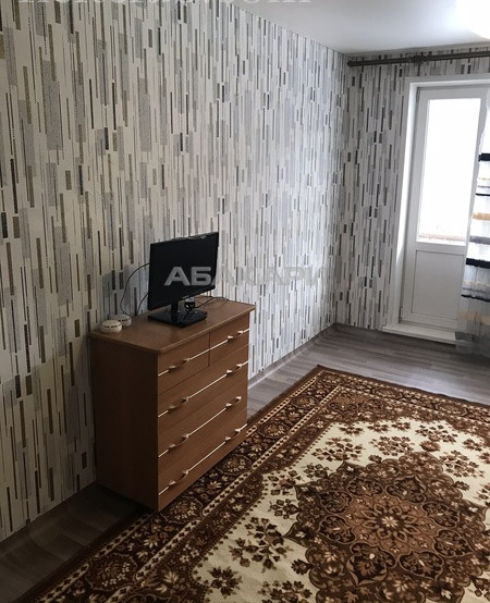 1-комнатная Воронова Воронова за 12000 руб/мес фото 3