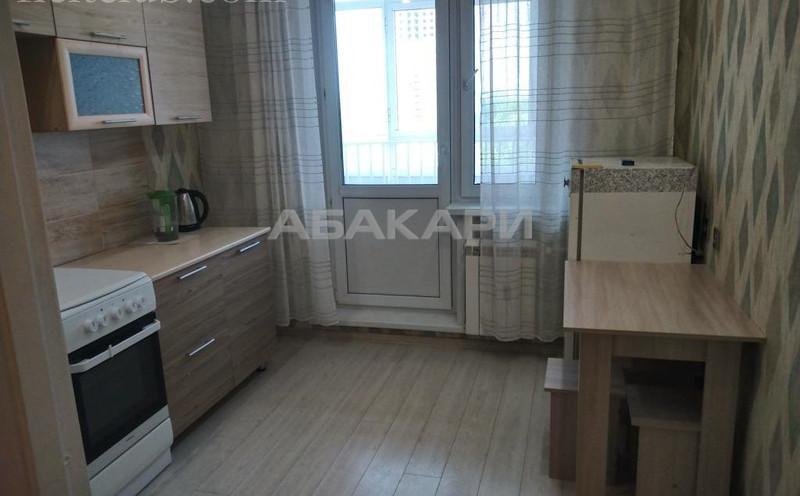 1-комнатная Кишиневская Энергетиков мкр-н за 13000 руб/мес фото 7