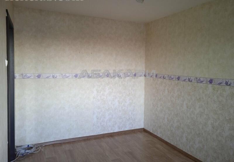 1-комнатная Сергея Лазо С. Лазо ул. за 14000 руб/мес фото 9