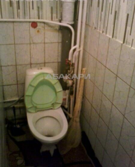 1-комнатная Воронова Воронова за 12000 руб/мес фото 5