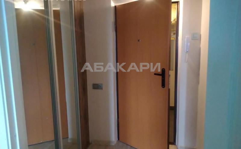 1-комнатная Кишиневская Энергетиков мкр-н за 13000 руб/мес фото 2
