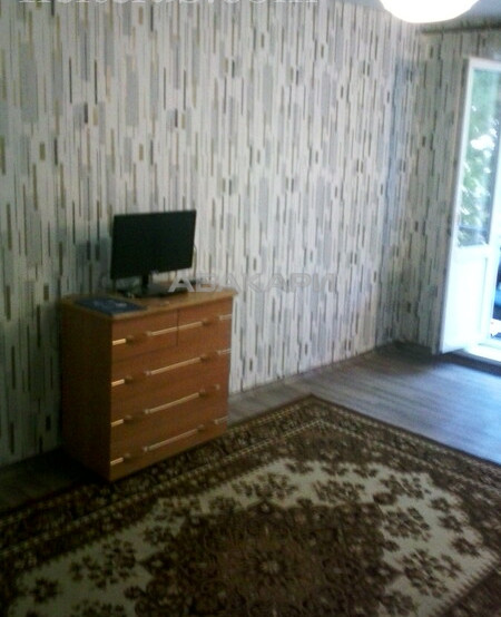 1-комнатная Воронова Воронова за 12000 руб/мес фото 6