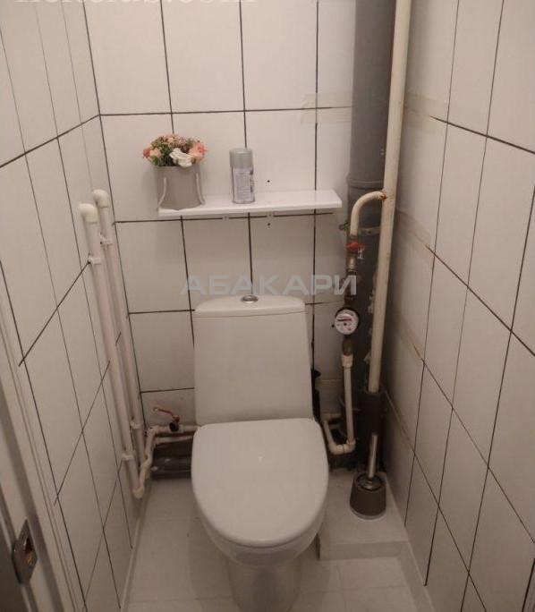 1-комнатная Кишиневская Энергетиков мкр-н за 13000 руб/мес фото 1