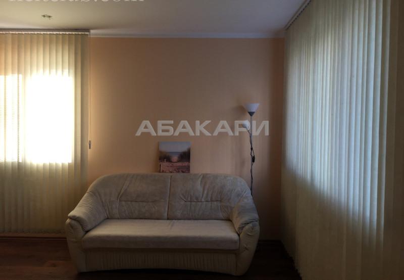 1-комнатная Дубровинского Центр за 21000 руб/мес фото 6
