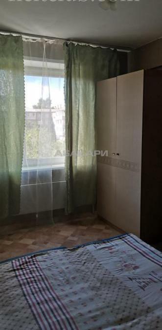 2-комнатная Щорса Первомайский мкр-н за 19000 руб/мес фото 1