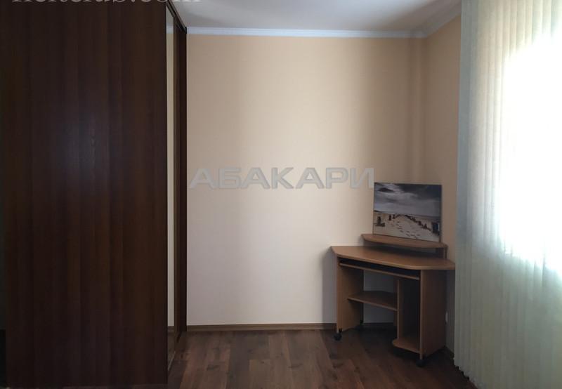 1-комнатная Дубровинского Центр за 21000 руб/мес фото 9
