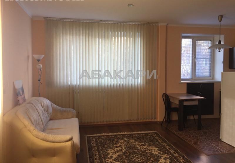 1-комнатная Дубровинского Центр за 21000 руб/мес фото 8