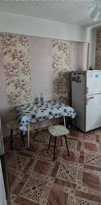 2-комнатная Щорса Первомайский мкр-н за 19000 руб/мес фото 8