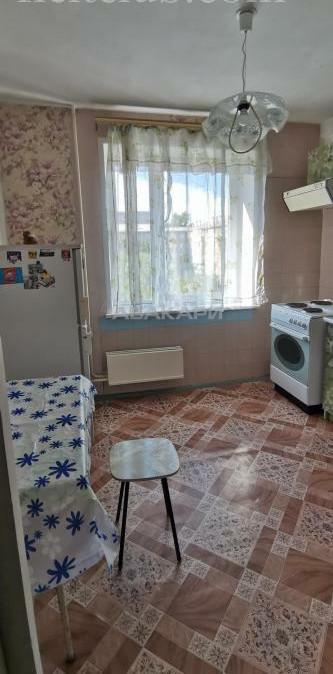 2-комнатная Щорса Первомайский мкр-н за 19000 руб/мес фото 9
