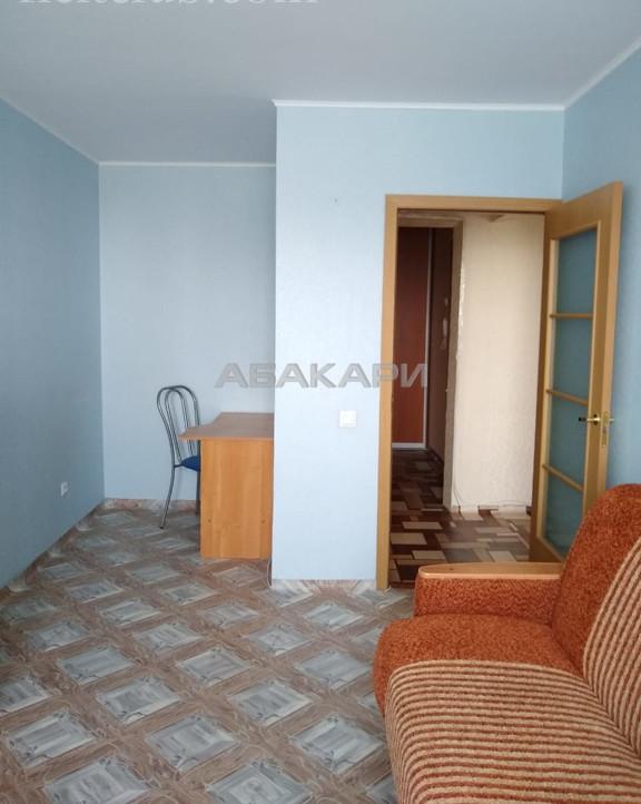 1-комнатная Алексеева Зеленый городок за 16000 руб/мес фото 3