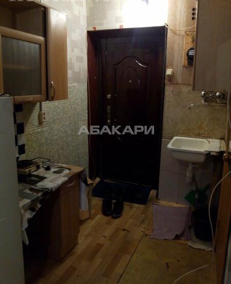 гостинка Ключевская ДОК ост. за 9000 руб/мес фото 3