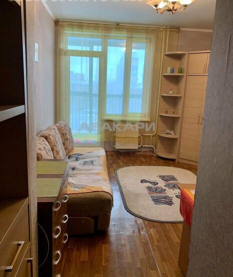 1-комнатная Борисова  за 12500 руб/мес фото 3