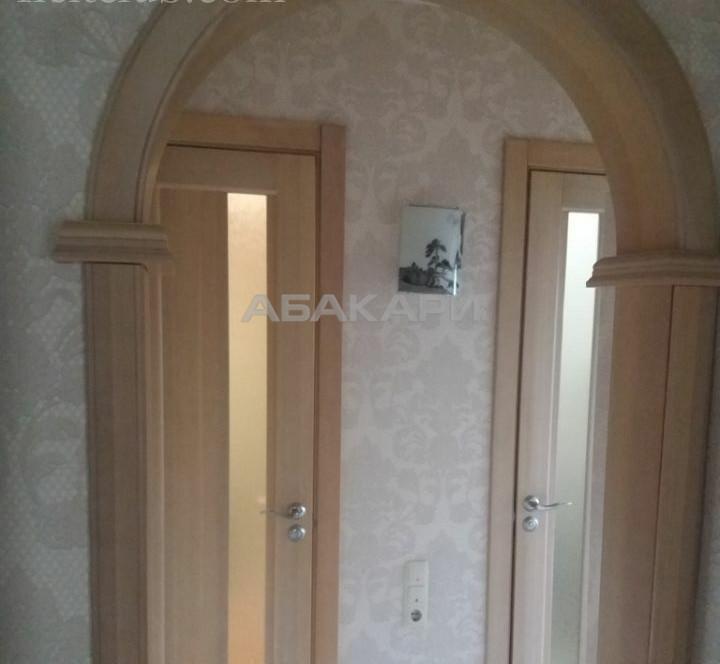 2-комнатная проспект Металлургов С. Лазо ул. за 23000 руб/мес фото 11